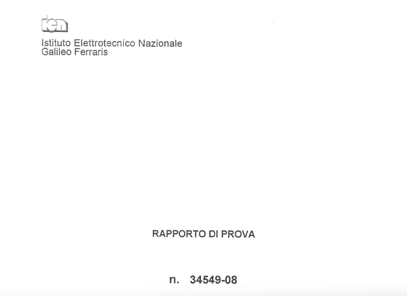 prova-acustica-08