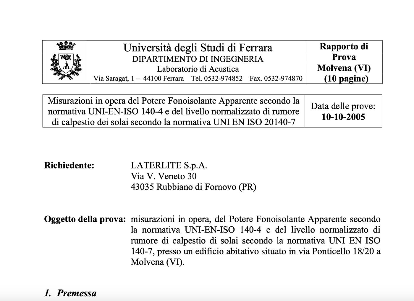 prova-in-opera-10-10-2005