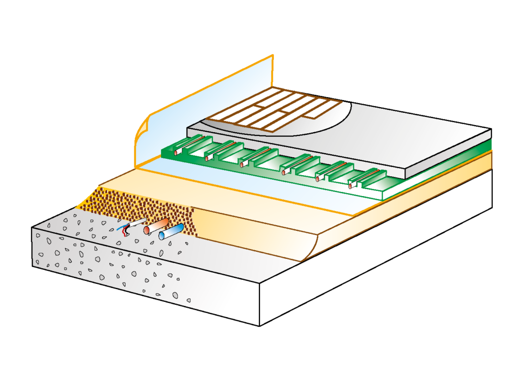 rasamento-impianti-riscaldamento-pavimento-sottofondo-centrostorico-P9-4