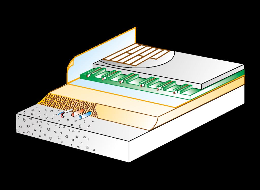 rasamento-impianti-sottofondo-predosato-leggero-leca-2-3-P11-4