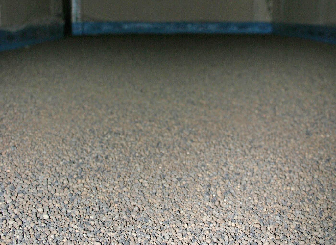 residenza-geosol-senago-milano-sottofondi-a-secco-pavimenti-radianti-8