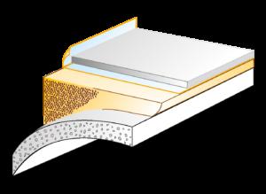 riempimenti-argilla-espansa-leca-P1-6