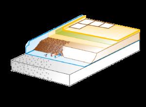 riempimento-secco-solai-laterocemento-pavileca-P5-2