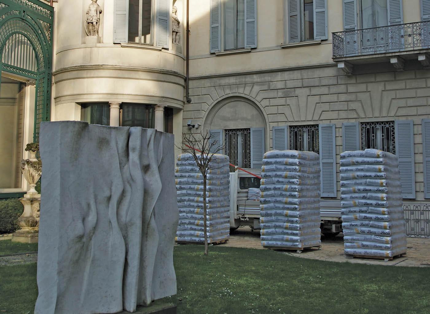Gallerie d'Italia (MI)