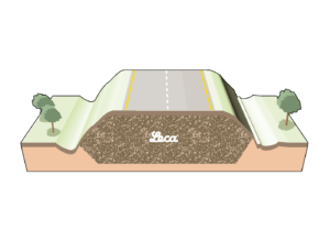 rilevato-leggero-geotecnica-AG1
