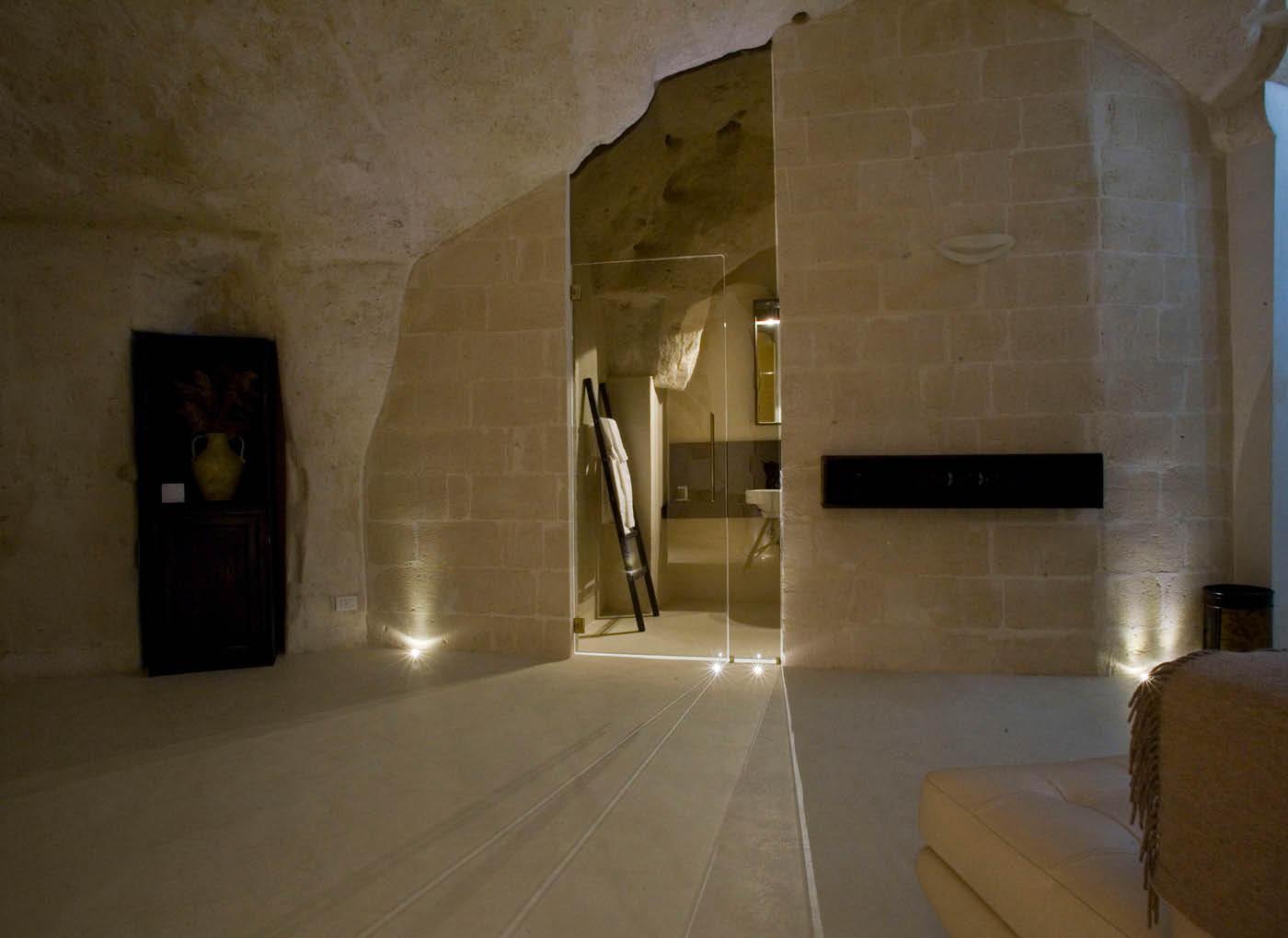ristrutturazione-sant-angelo-luxury-resort-matera-paris-lecacls-13