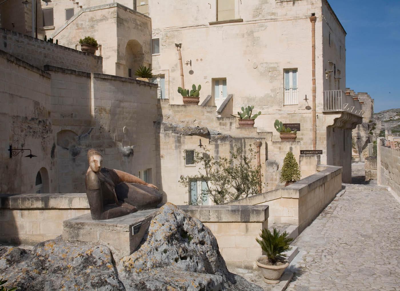 ristrutturazione-sant-angelo-luxury-resort-matera-paris-lecacls-15