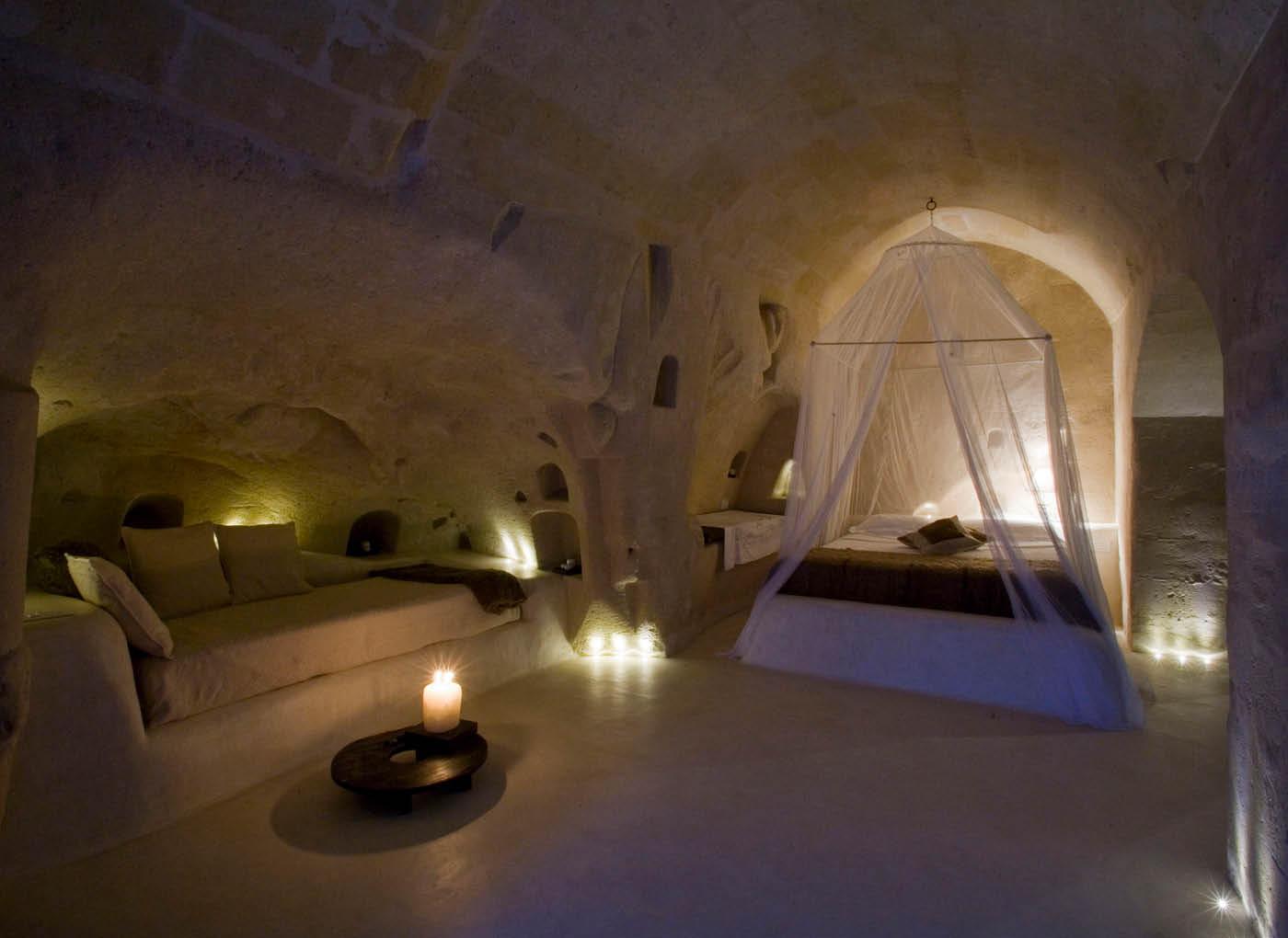 ristrutturazione-sant-angelo-luxury-resort-matera-paris-lecacls