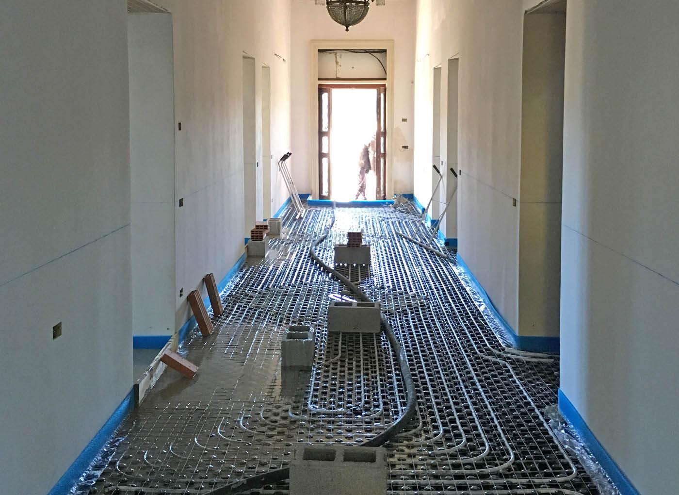 ristrutturazione-villa-varese-paris-slim-pavimento-radiante-1