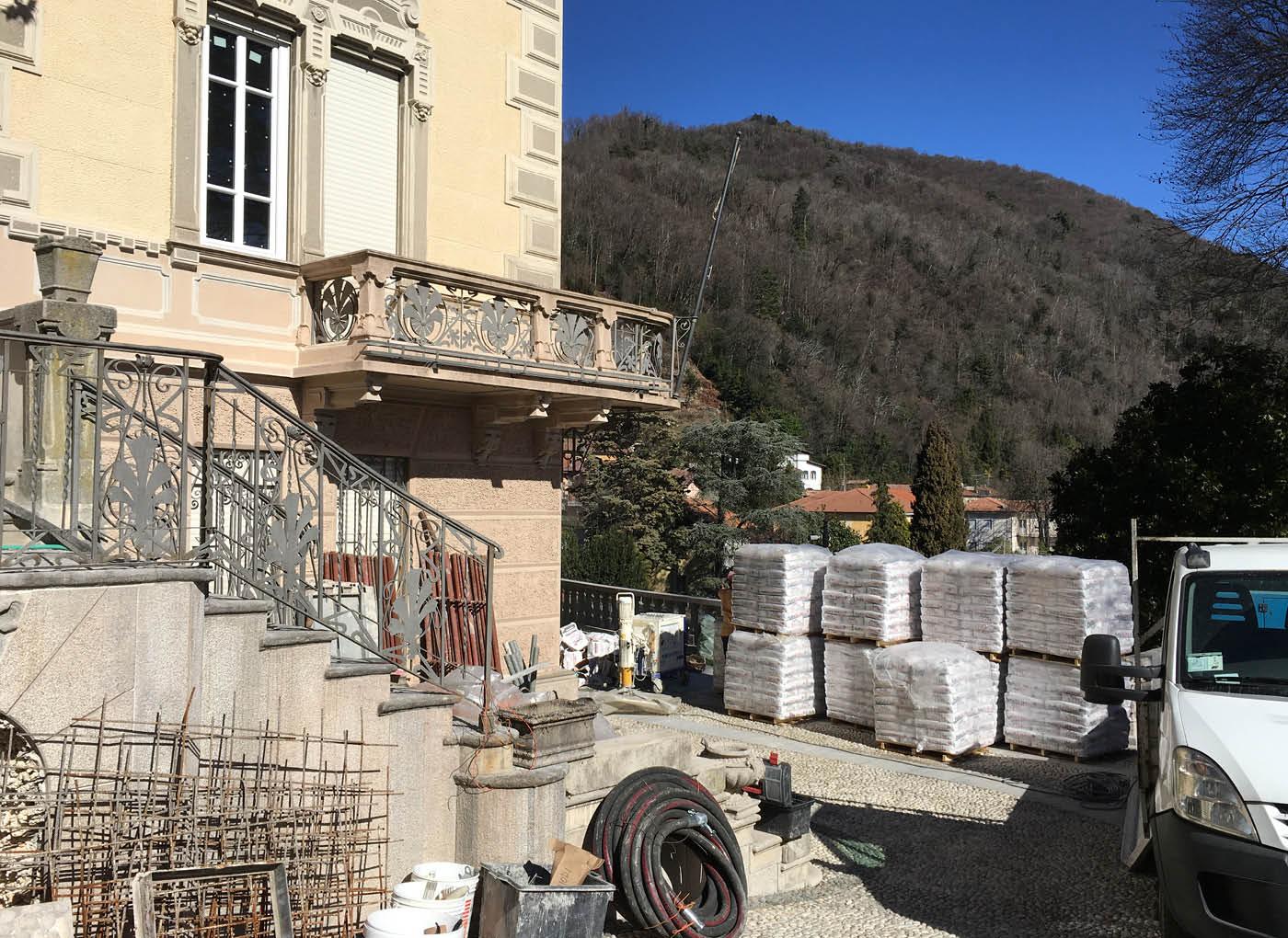 ristrutturazione-villa-varese-paris-slim-pavimento-radiante-3