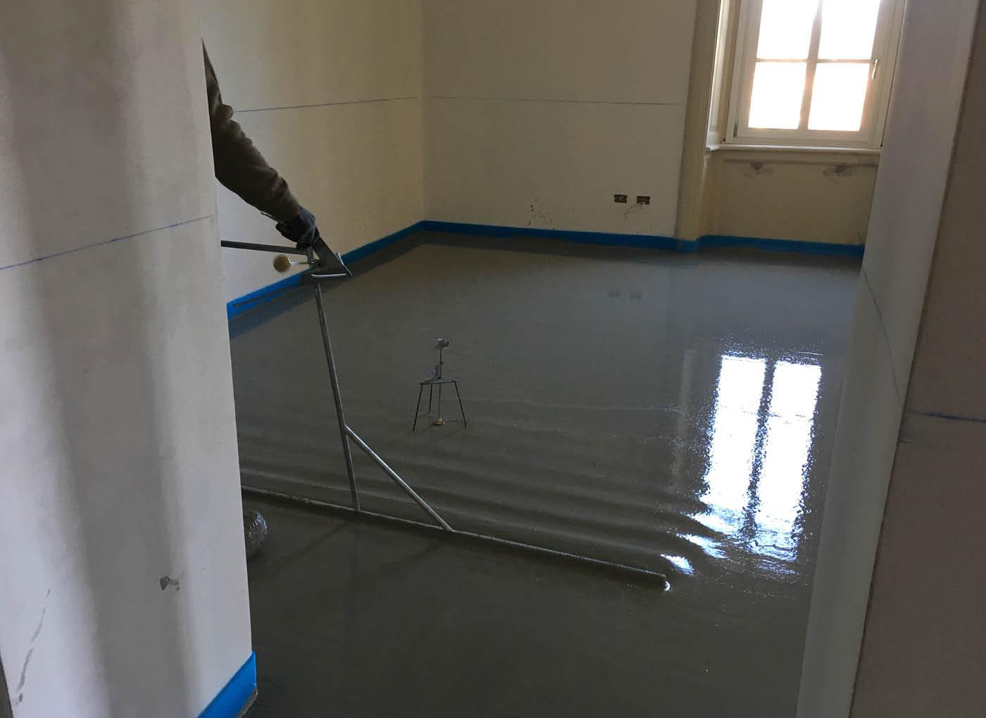 ristrutturazione-villa-varese-paris-slim-pavimento-radiante-6