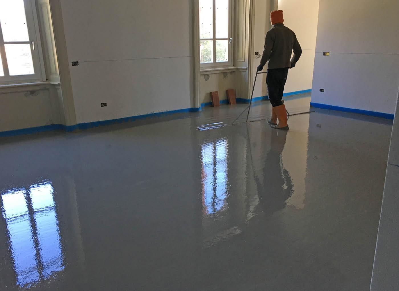 ristrutturazione-villa-varese-paris-slim-pavimento-radiante-7