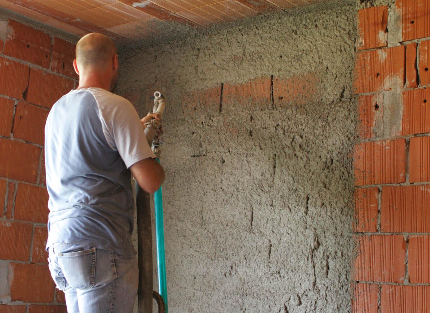 sabbia-leca-per intonaci-tagliafuoco-P51-2