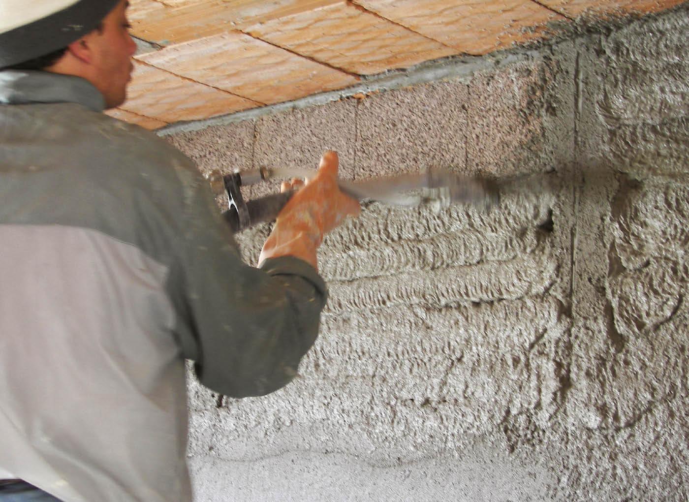 sabbia-leca-per intonaci-tagliafuoco-P51-3