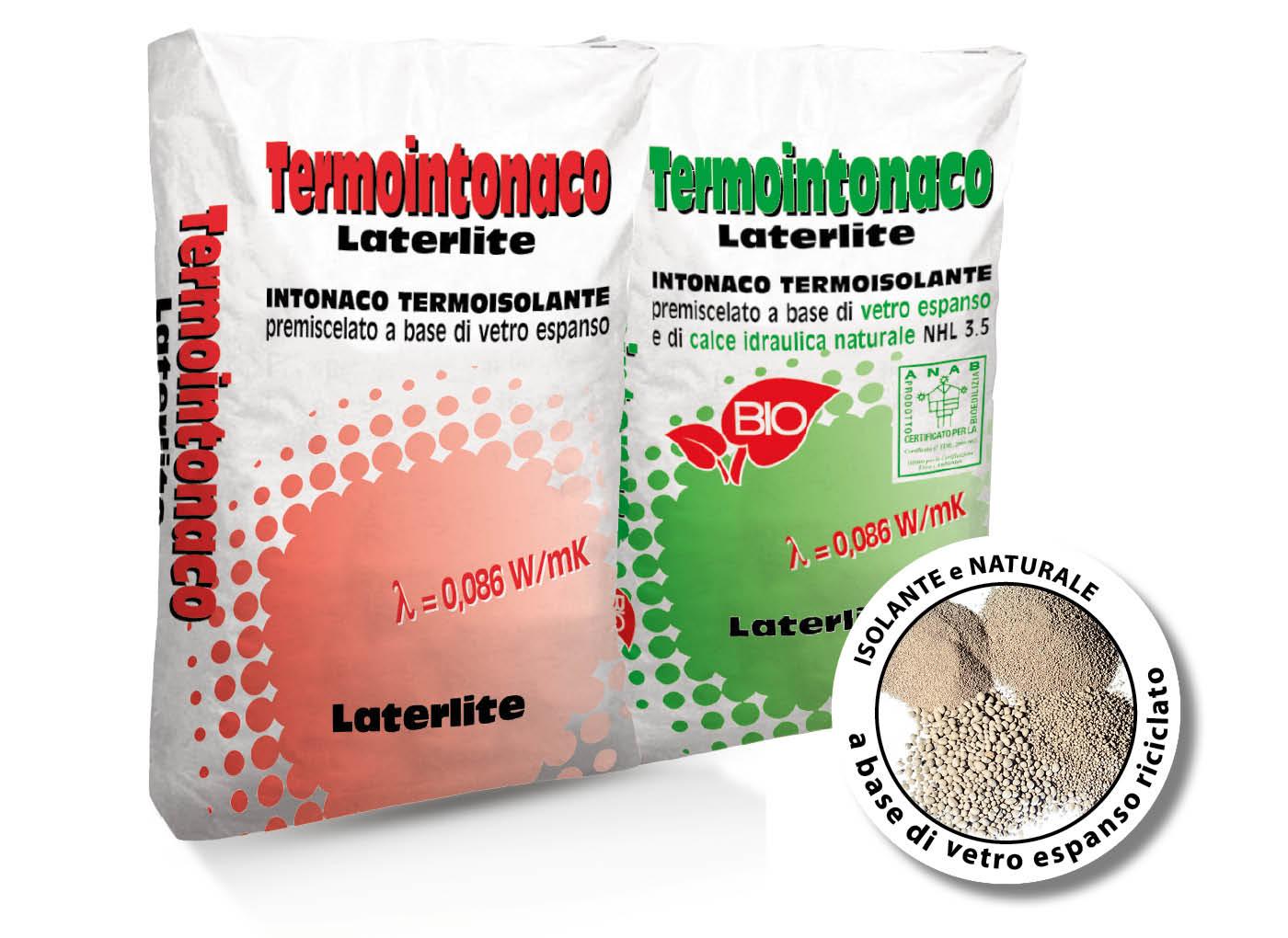 sacchi-termointonaco-calce-cemento-P41-1
