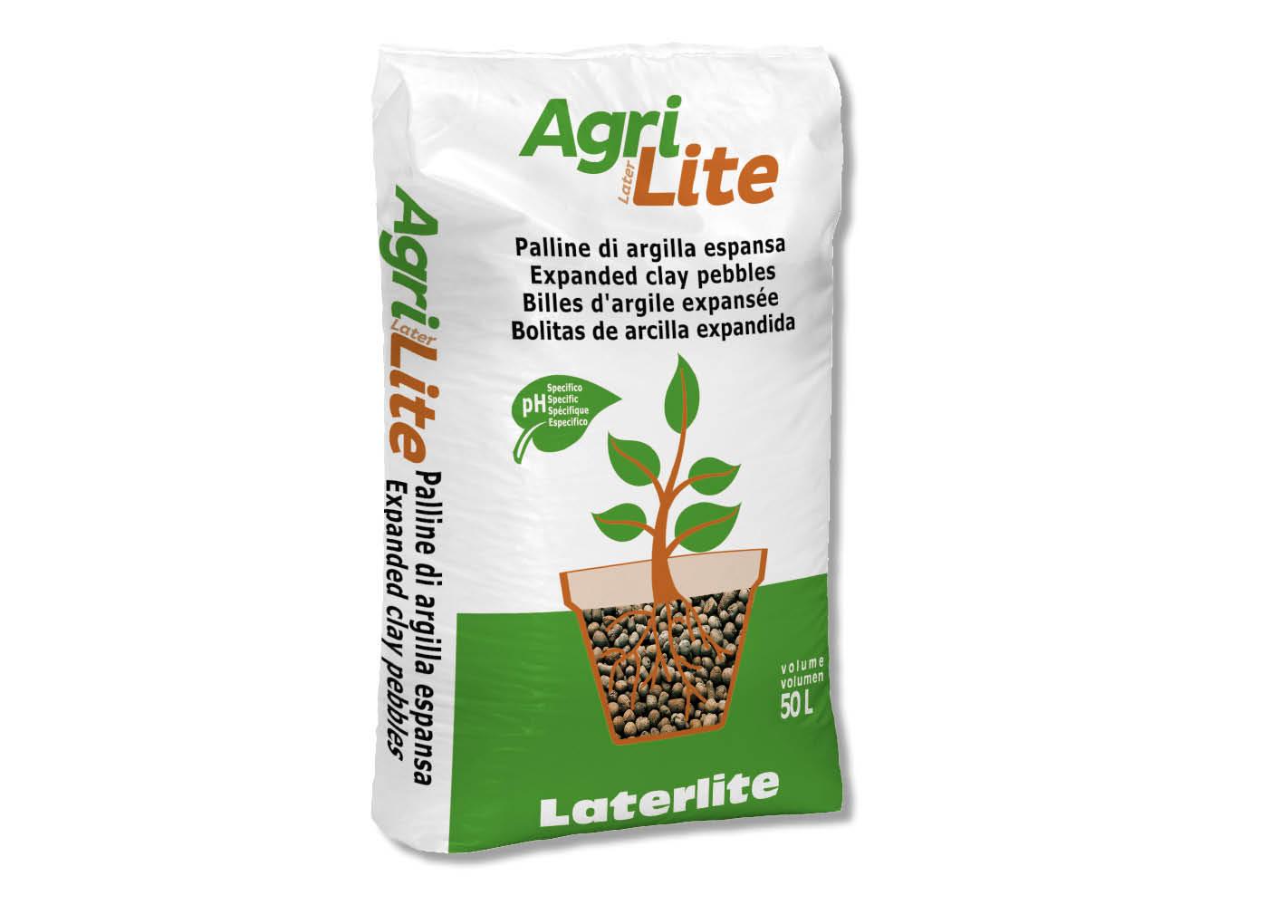 sacco-agrilaterlite-piante-vaso-50l-P44-2