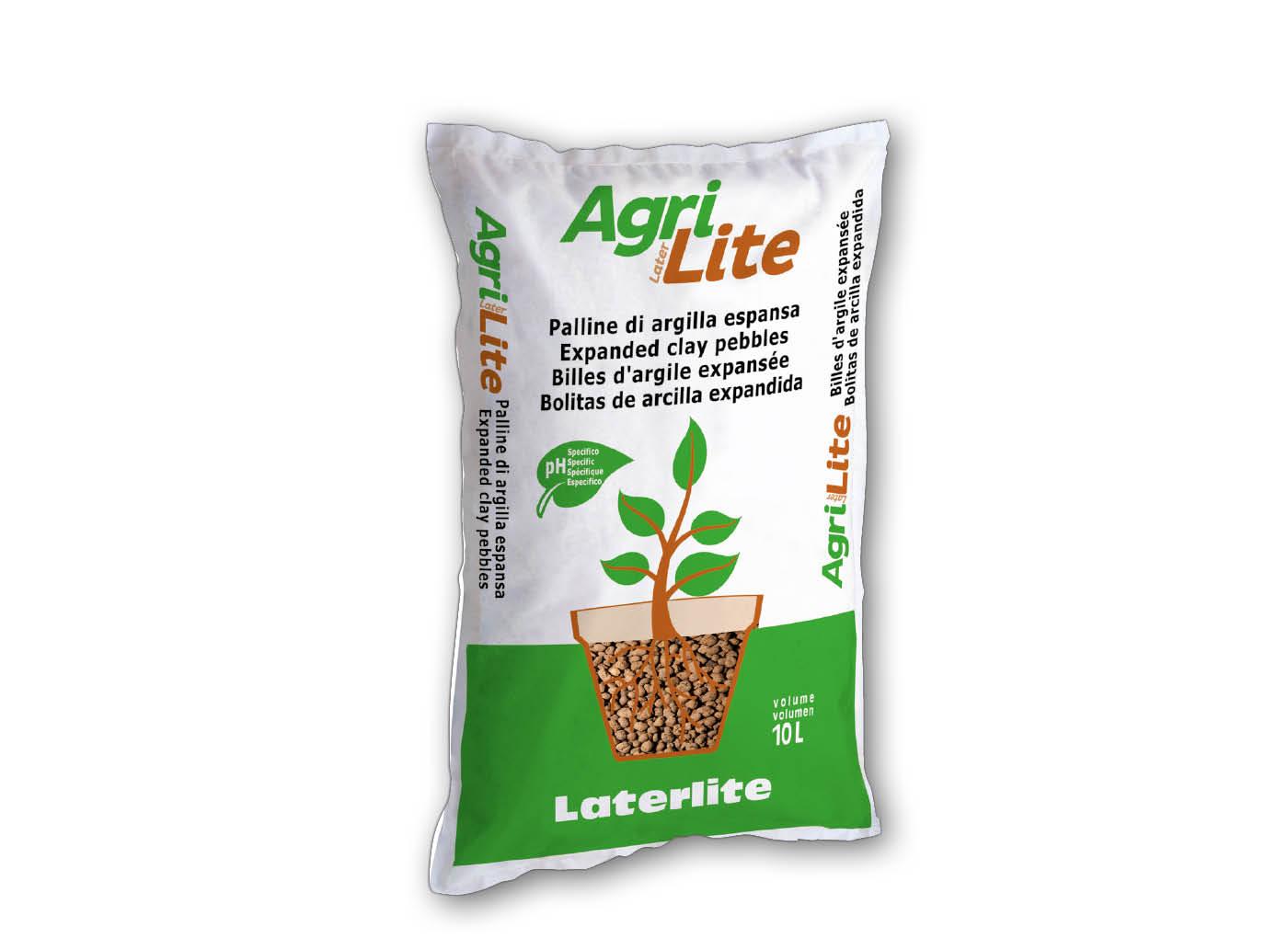sacco-agrilaterlite-piante-vaso-P44-1