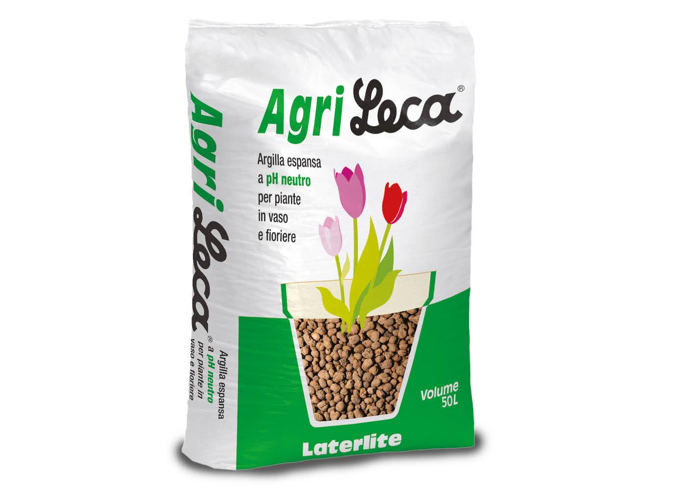 sacco-agrileca-argilla-espansa-per-piante-P43-1