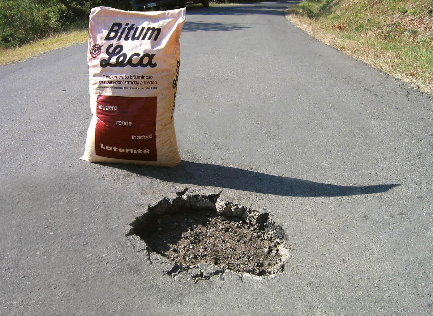 sacco-bitumleca-riparazioni-stradali-P52-2
