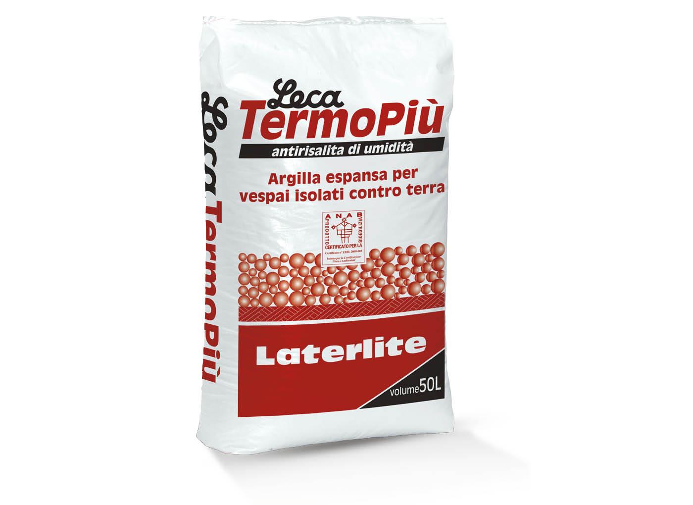 sacco-leca-termopiù-vespai-isolati-contro-terra-P3-1