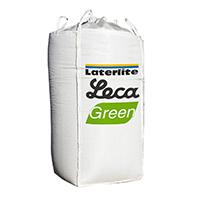 LecaGreen: Substrato colturale leggero