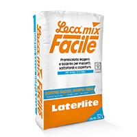 sacco-lecamix-facile-P14-1-icona