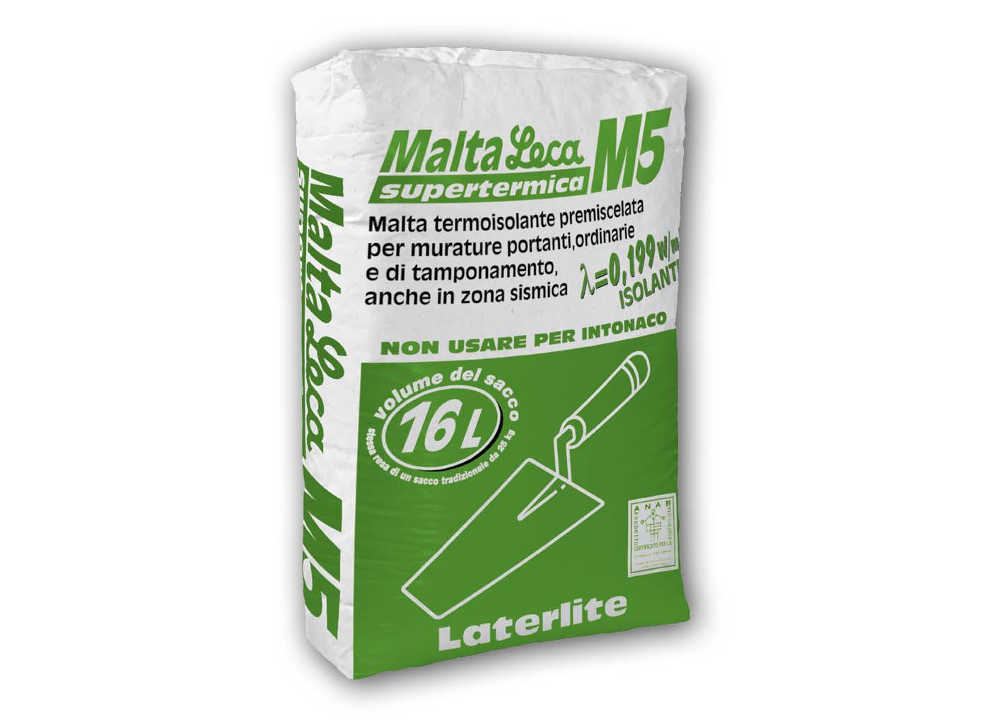 sacco-malta-leca-m5-super-termica-P38-1