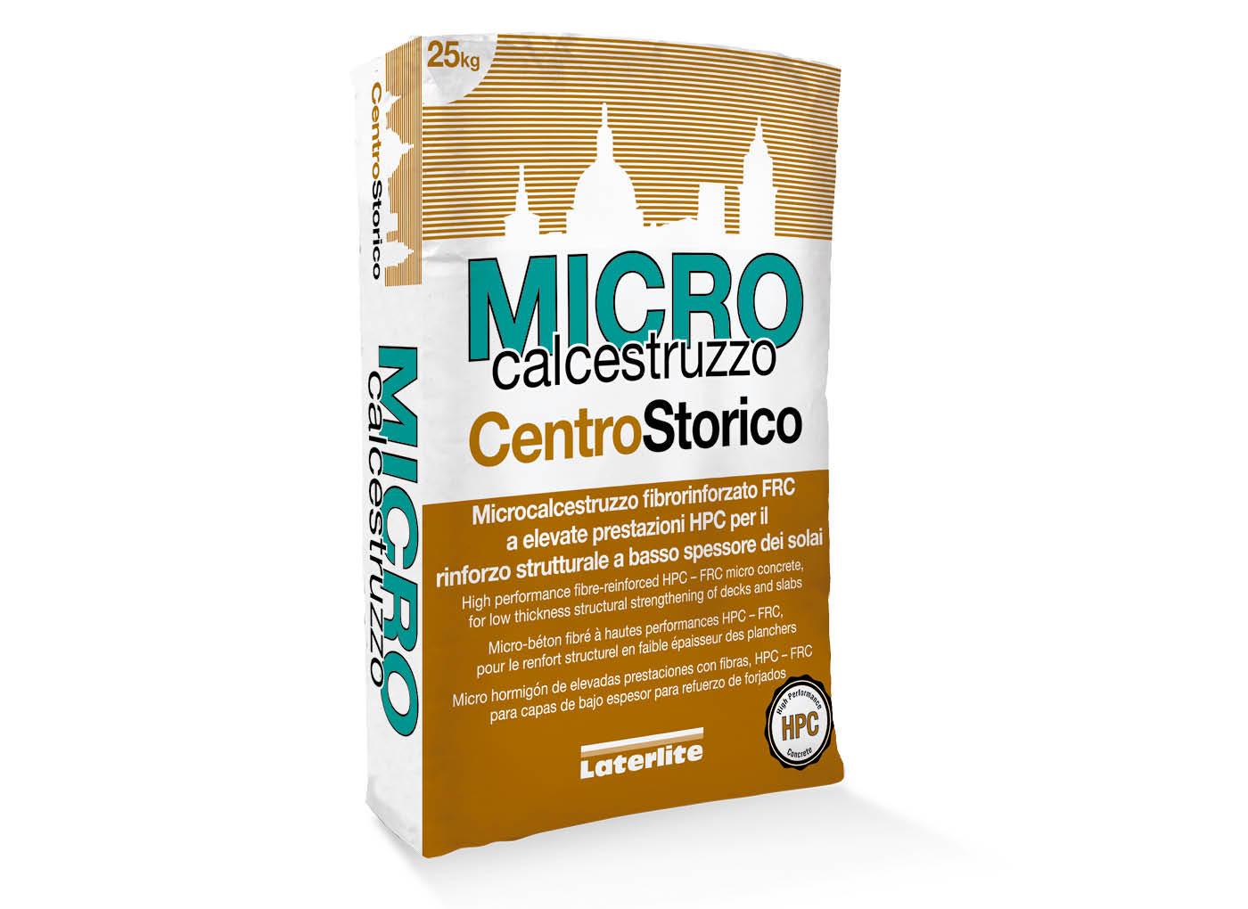 sacco-micro-calcestruzzo-centrostorico-fibrorinforzato-P28-1