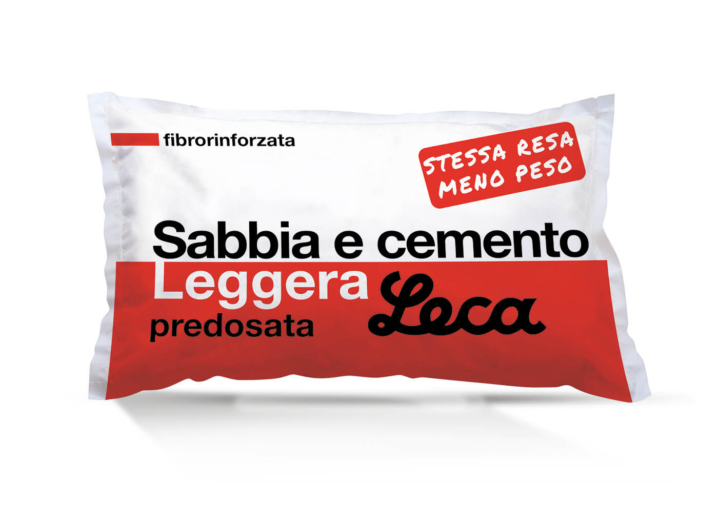 sacco-sabbia-e-cemento-leggera-predosata-P16-1