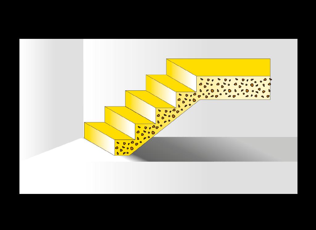 scale-calcestruzzo-leggero-predosato-P29-4