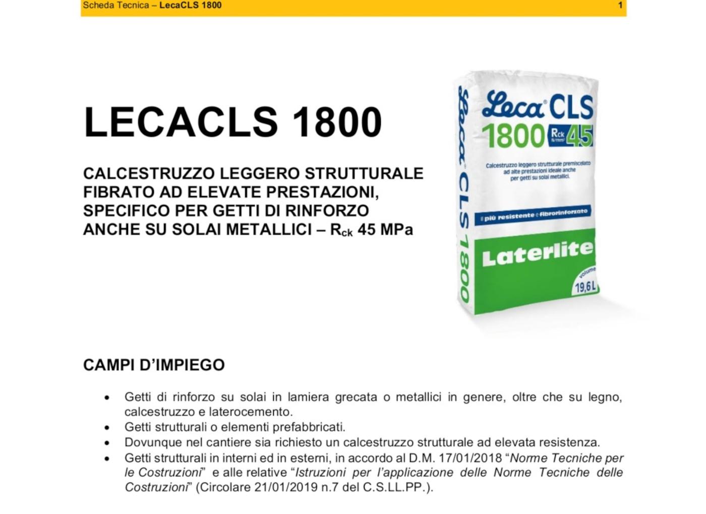 scheda-tecnica-leca-cls-1800
