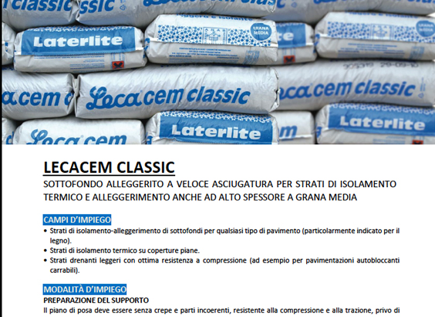 scheda-tecnica-lecacem-classic-P7