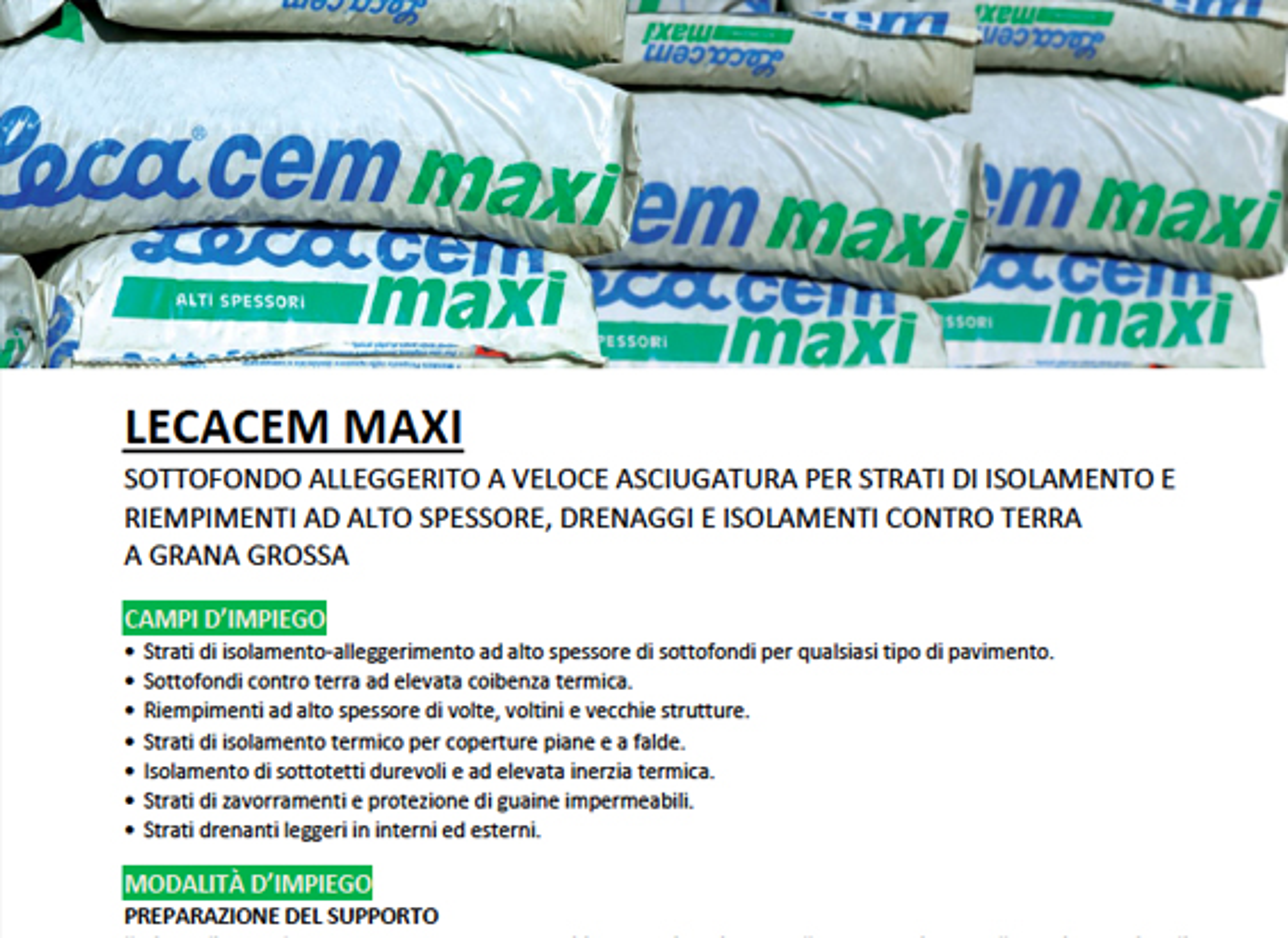 scheda-tecnica-lecacem-maxi-P8