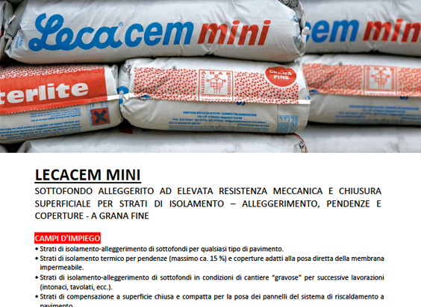 scheda-tecnica-lecacem-mini-P6