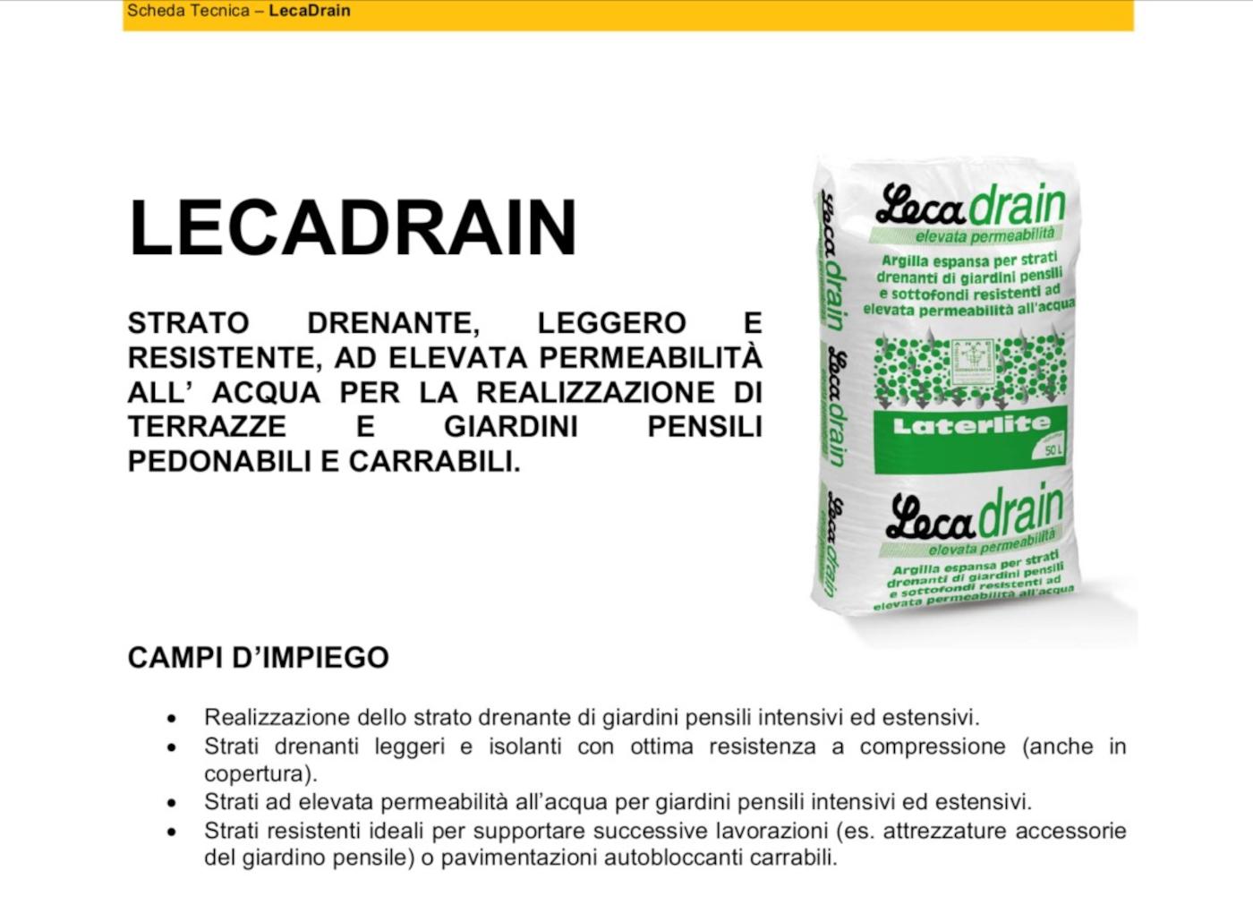scheda-tecnica-lecadrain-P47