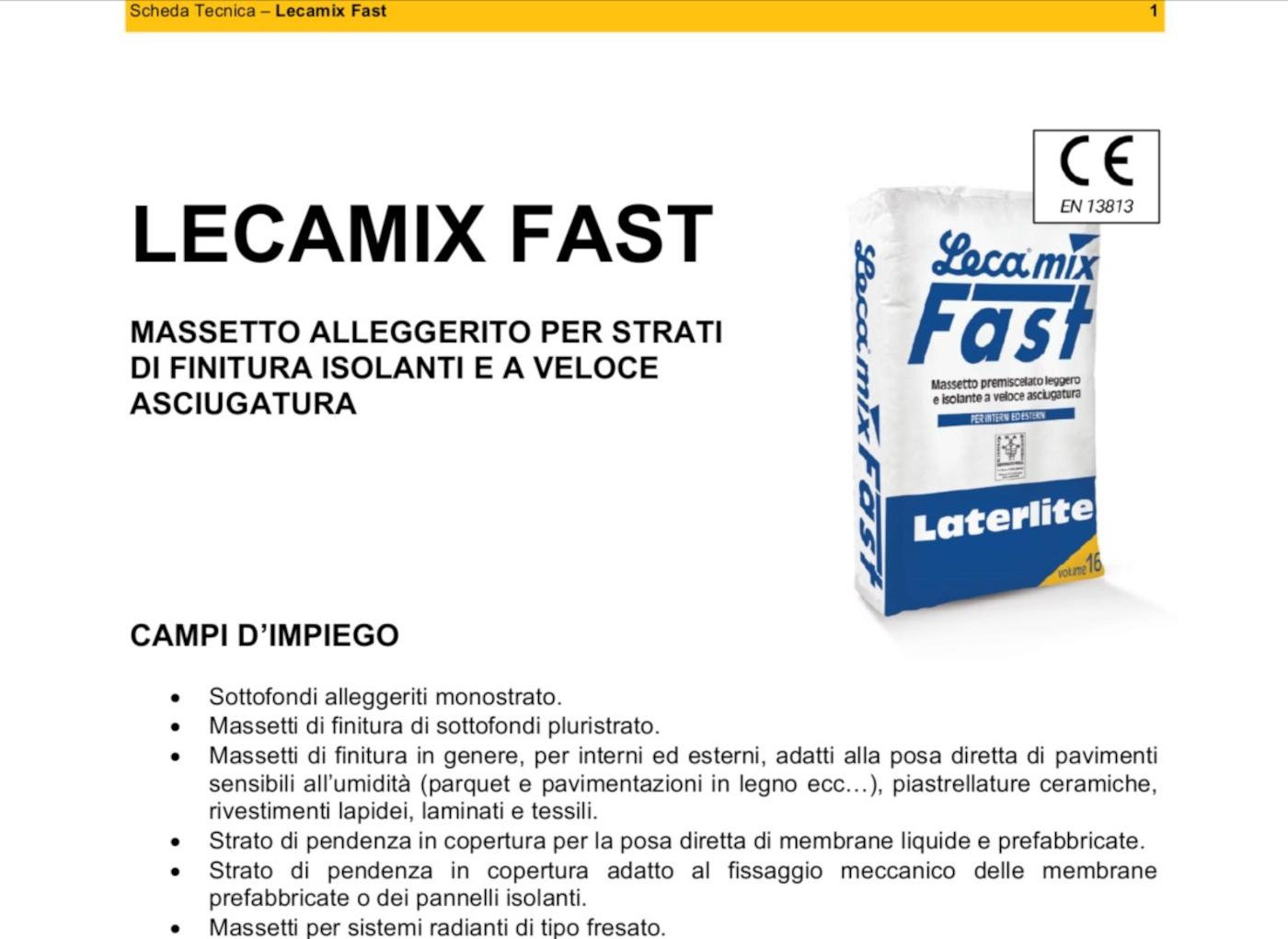 scheda-tecnica-lecamix-fast