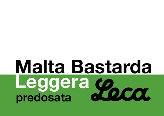 scheda-tecnica-malta-bastarda-leggera-predosata-P40