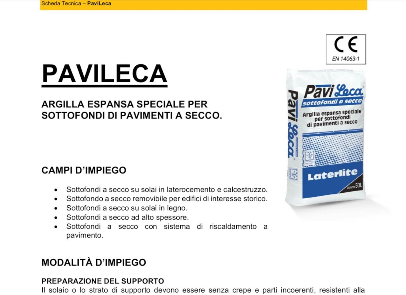 scheda-tecnica-pavileca-P5