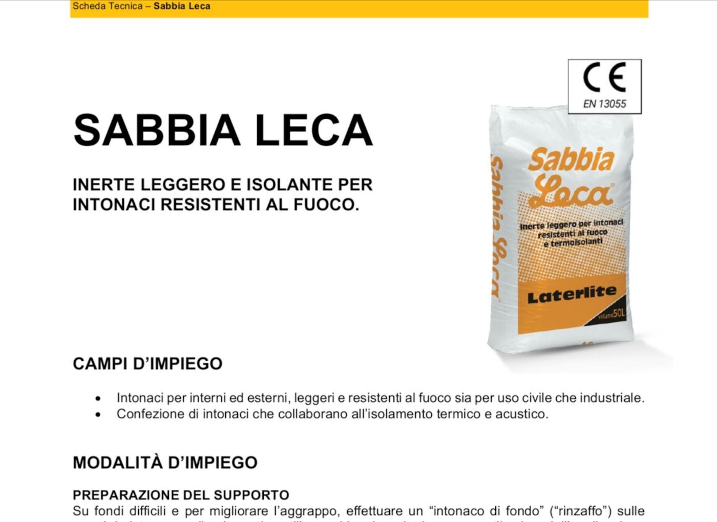 scheda-tecnica-sabbia-leca-P51
