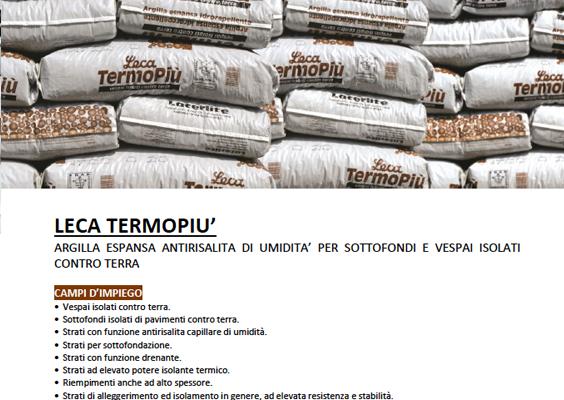 scheda-tecnica-termopiù-P3