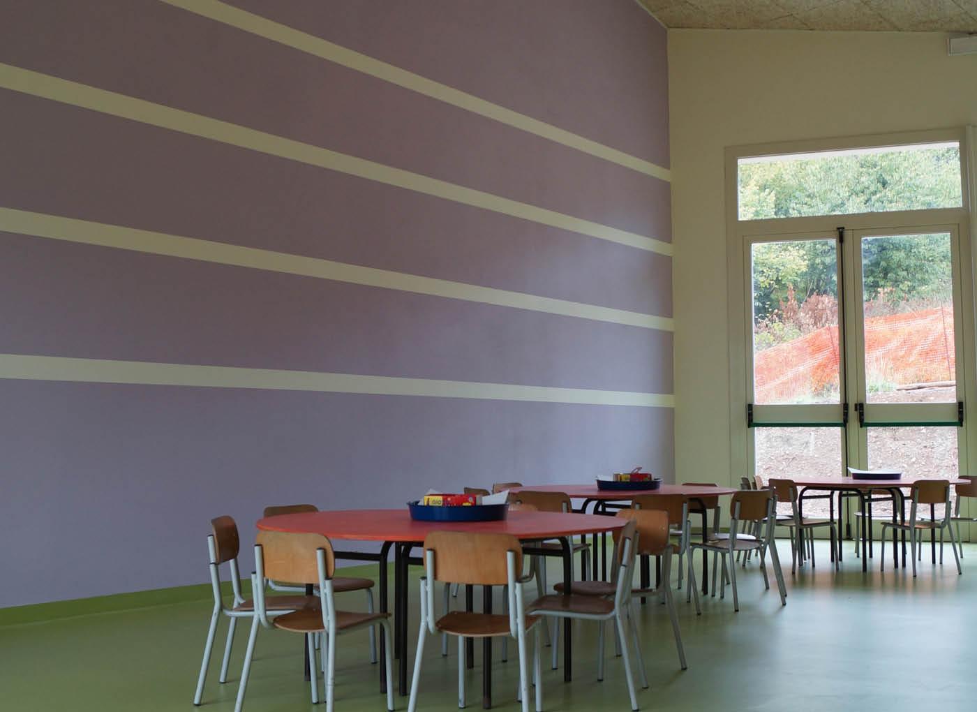 scuola-ungaretti-coreglia-ristrutturazione-solai-interpiano-10