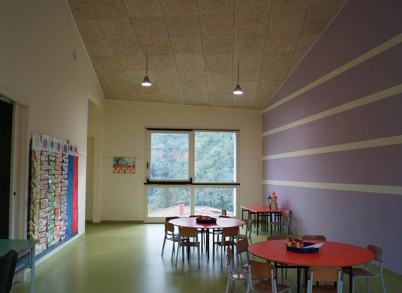 scuola-ungaretti-coreglia-ristrutturazione-solai-interpiano-11