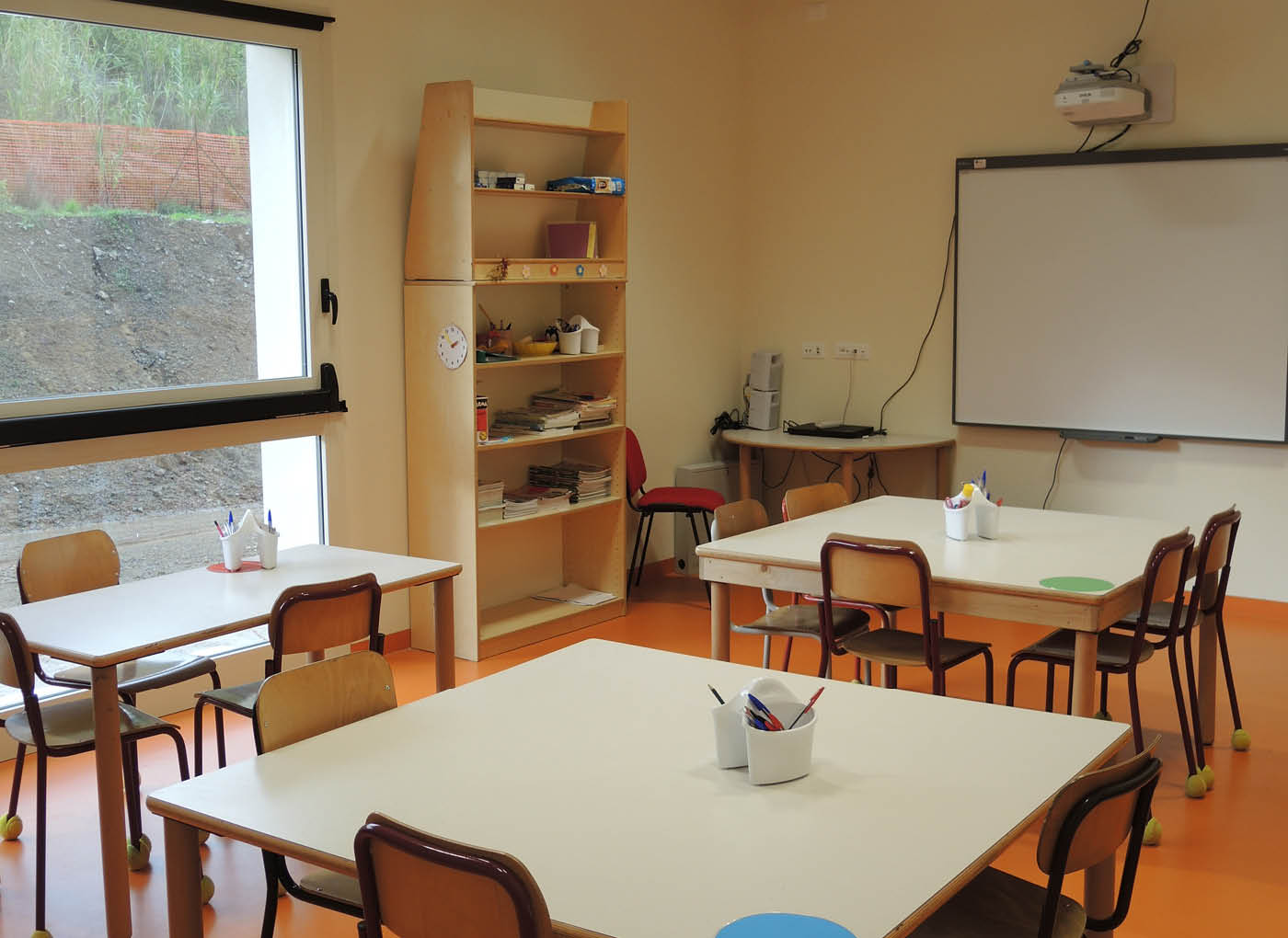 scuola-ungaretti-coreglia-ristrutturazione-solai-interpiano-12