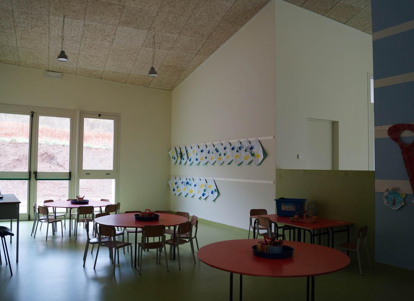 scuola-ungaretti-coreglia-ristrutturazione-solai-interpiano-5