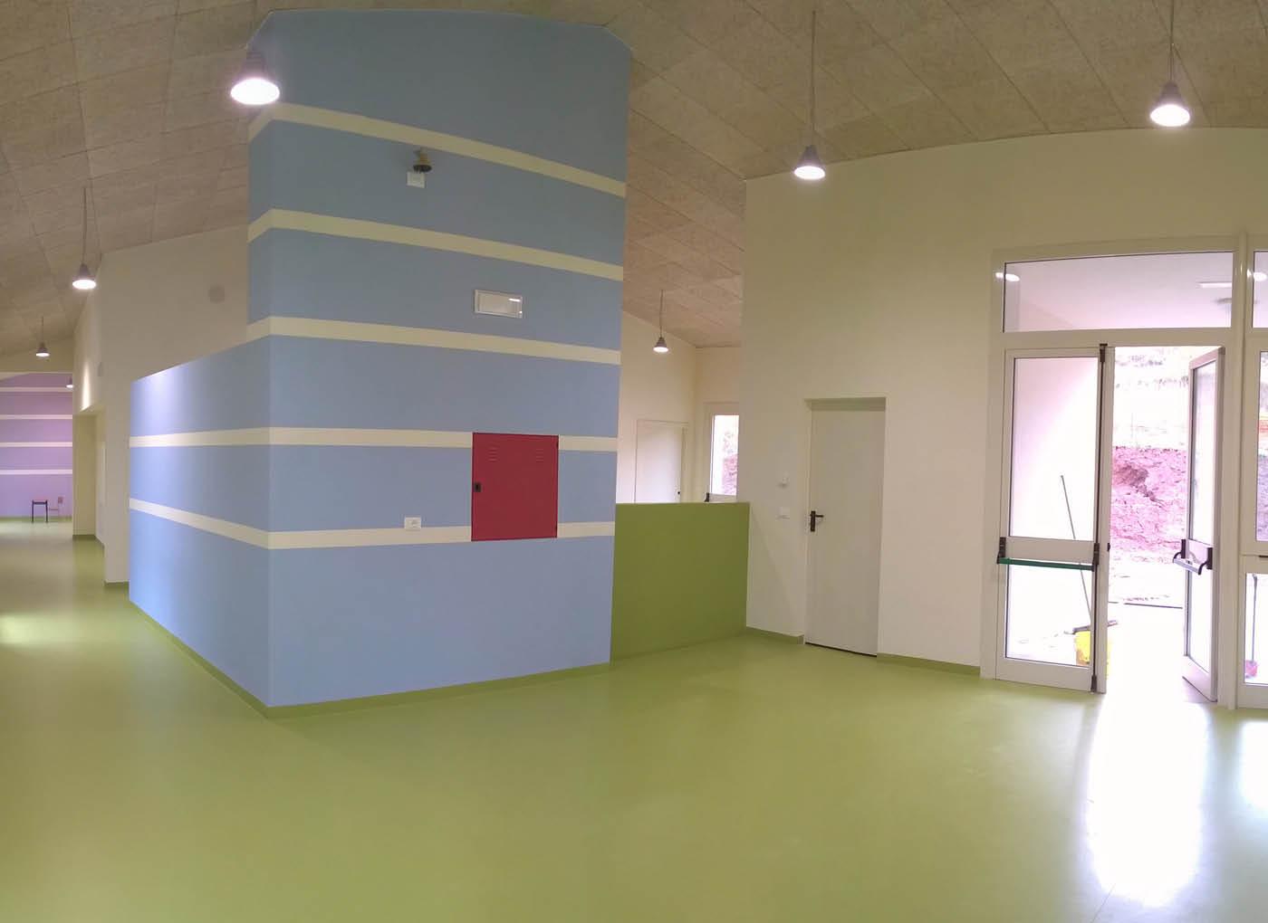 scuola-ungaretti-coreglia-ristrutturazione-solai-interpiano-6