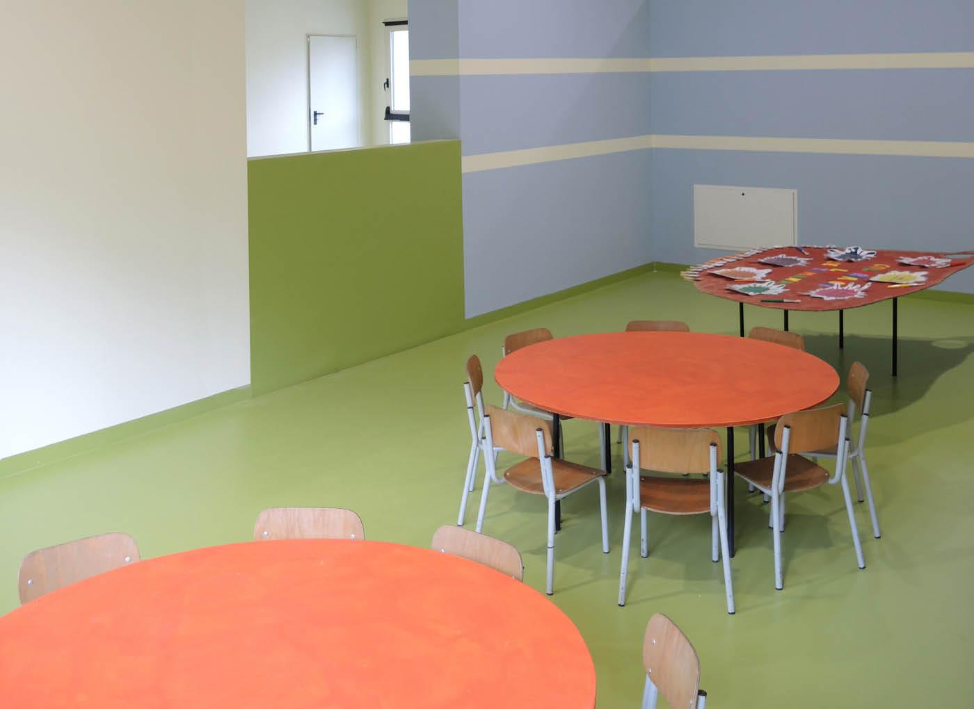 scuola-ungaretti-coreglia-ristrutturazione-solai-interpiano-8