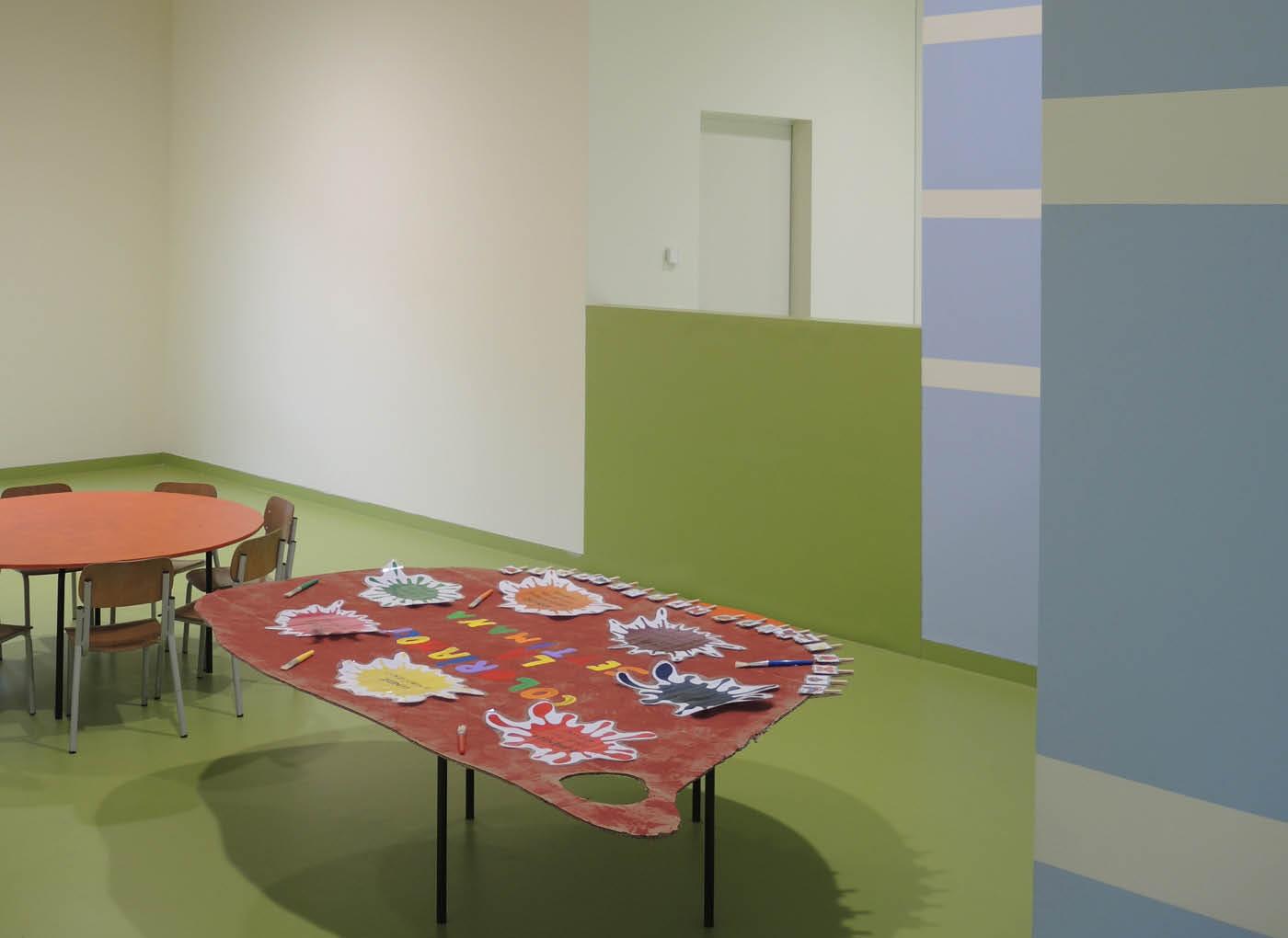 scuola-ungaretti-coreglia-ristrutturazione-solai-interpiano-9