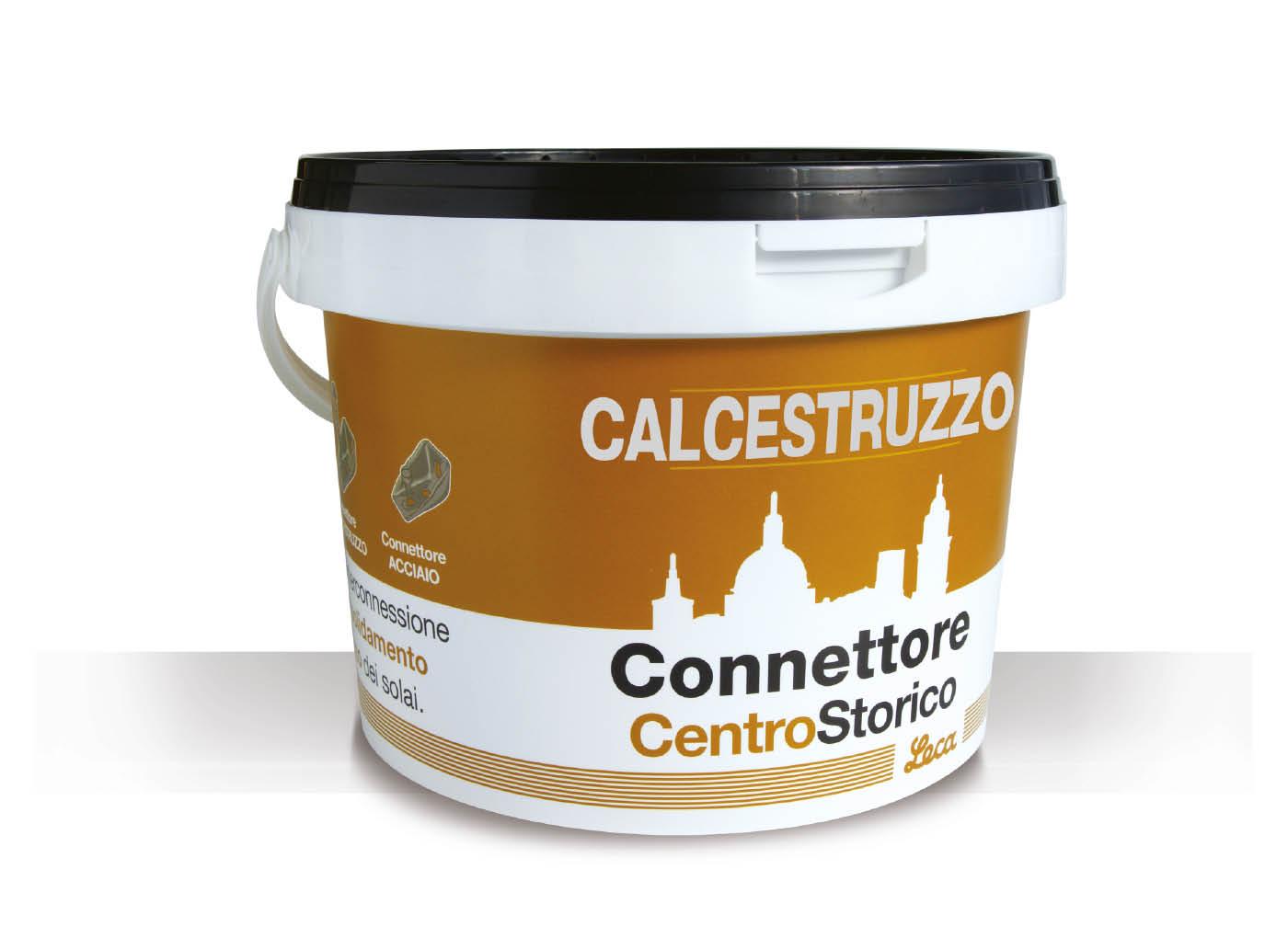 secchio-connettore-calcestruzzo-P32-1