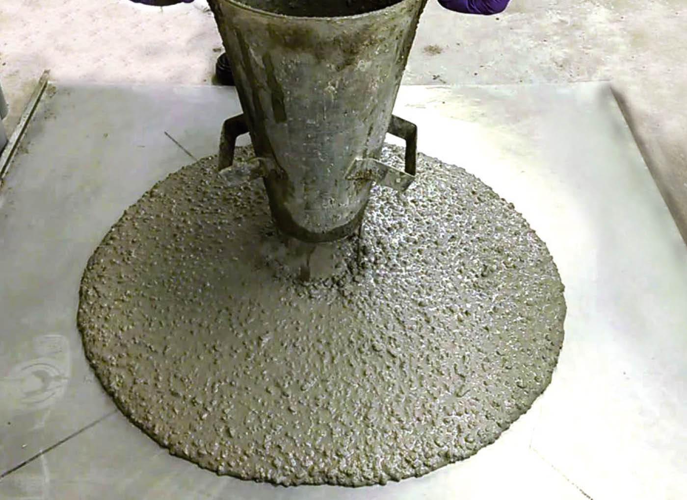 slump-calcestruzzo-centrostorico-fluido-P27-11