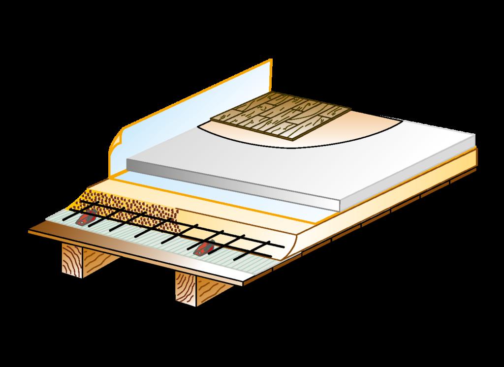 solette-collaboranti-calcestruzzo-leggero-predosato-P29-5